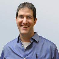 Photo of David Bender, M.D.