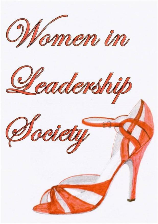 Women in Leadership Society Member since 2011<br>&amp; 2016 President