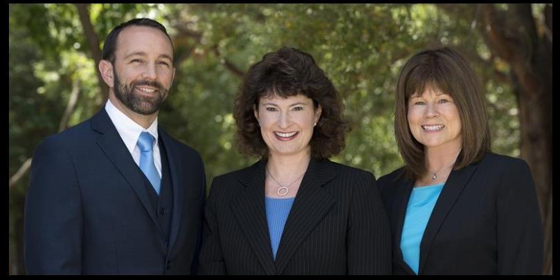 The Bach Group | Orinda, CA | Morgan Stanley Wealth Management