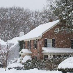 Is your home ready for the winter?