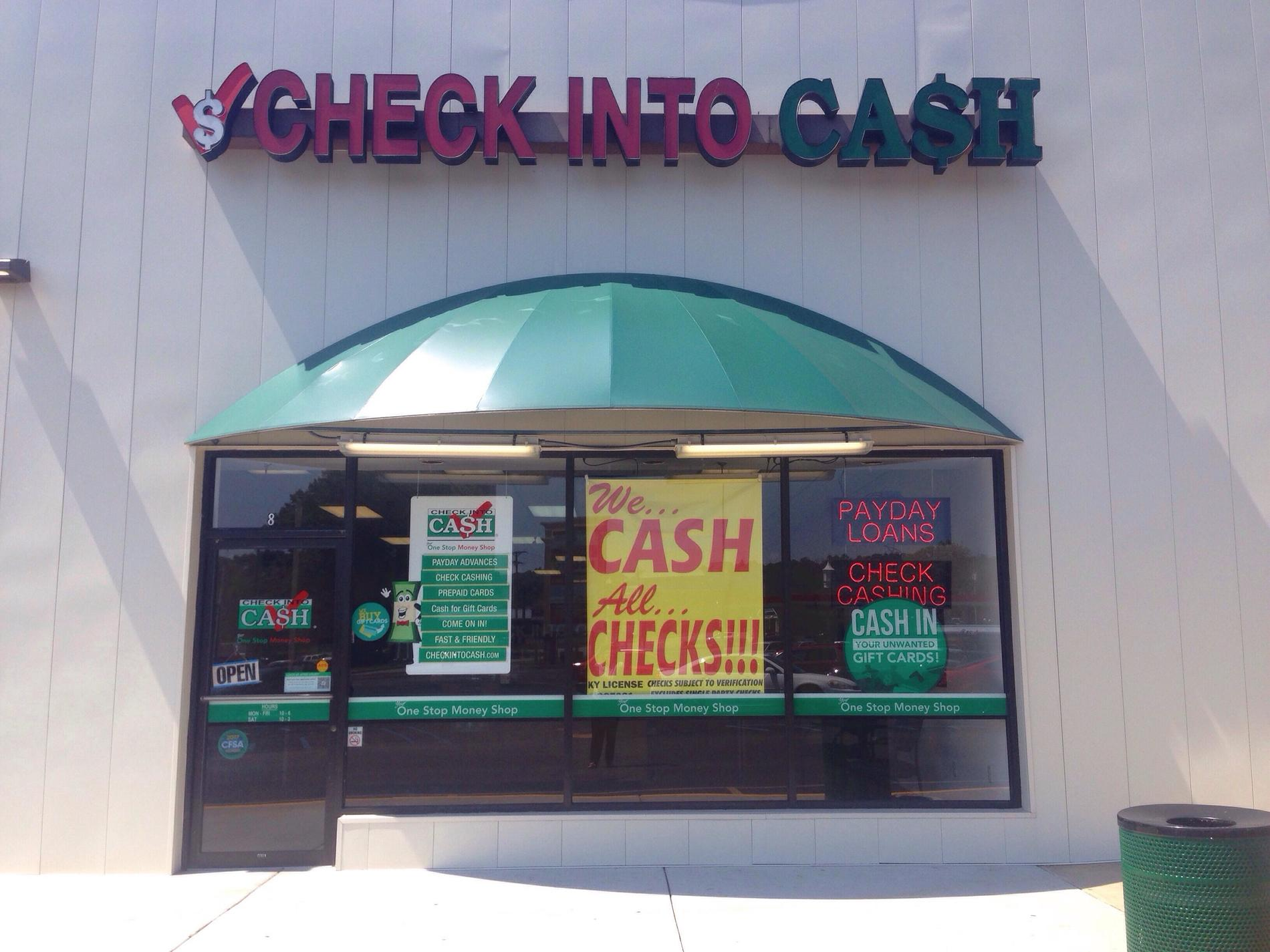 $325 Payday Loans Online Ohio (OH)