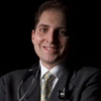 Adam Deutsch, MD