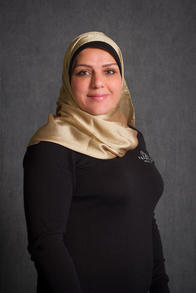 Photo of Farmers Insurance - Ghada Mustapha