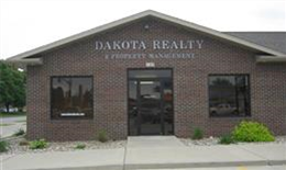 Dakota Realty
