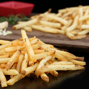 Image of Smashfries