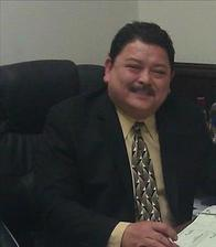 Samuel A. Gonzales Agent Profile Photo
