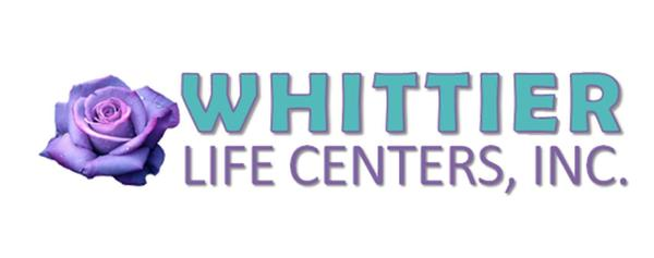 Whittier Life Center