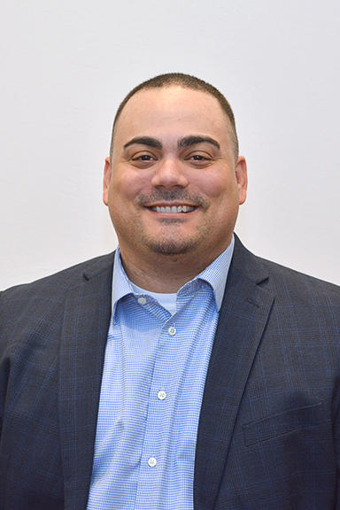 AT&T Fremont District Manager Photo