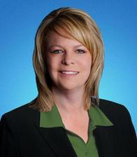 Allstate Agent - Marcy Johnson