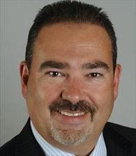 Anthony Pomponio Agent Profile Photo