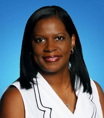Allstate Insurance Agent LaSharon Harris