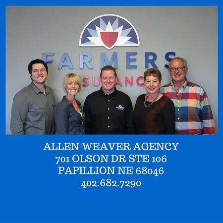 Weaver Team of Professionals