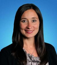 Allstate Agent - Carly Guardi Hiteman