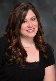 Guild Mortage Nampa Loan Officer - Calley Dooley