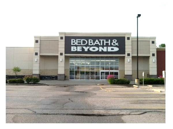 Bed bath beyond crestview hills ky bedding bath for Bed bath and beyond wedding gifts