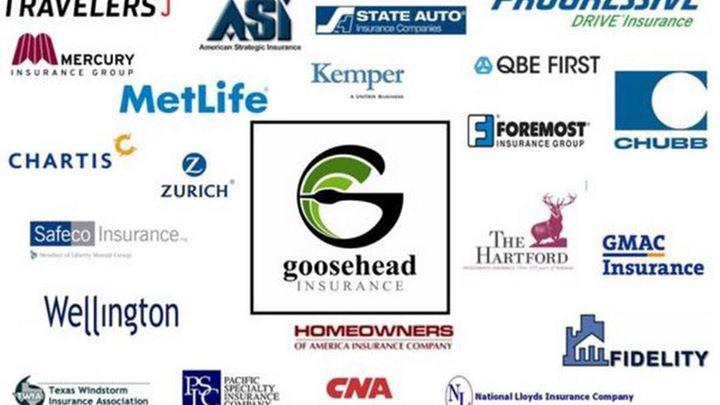 Goosehead Agent In Fort Washington Pa 500 Office Center Drive
