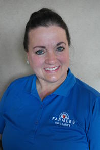 Photo of Farmers Insurance - Pamela Artman