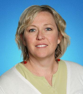Allstate Agent - Amy Gatherum