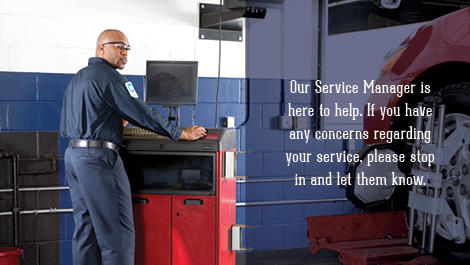 Pep Boys Tires, Auto Service and Parts Stores are open seven days a week for your convenience