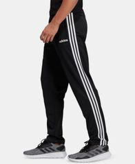 Image of adidas Men's Tapered Trico Pants