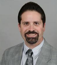 Alan Rachesky Agent Profile Photo