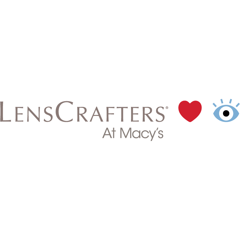lenscrafters hot deals