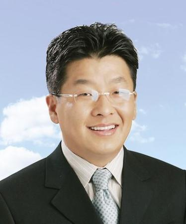 Steve Kwon Agent Profile Photo