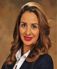 Photo of Farmers Insurance - Monica Holguin