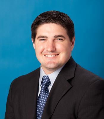 Allstate Insurance Agent Jeff MacDonald