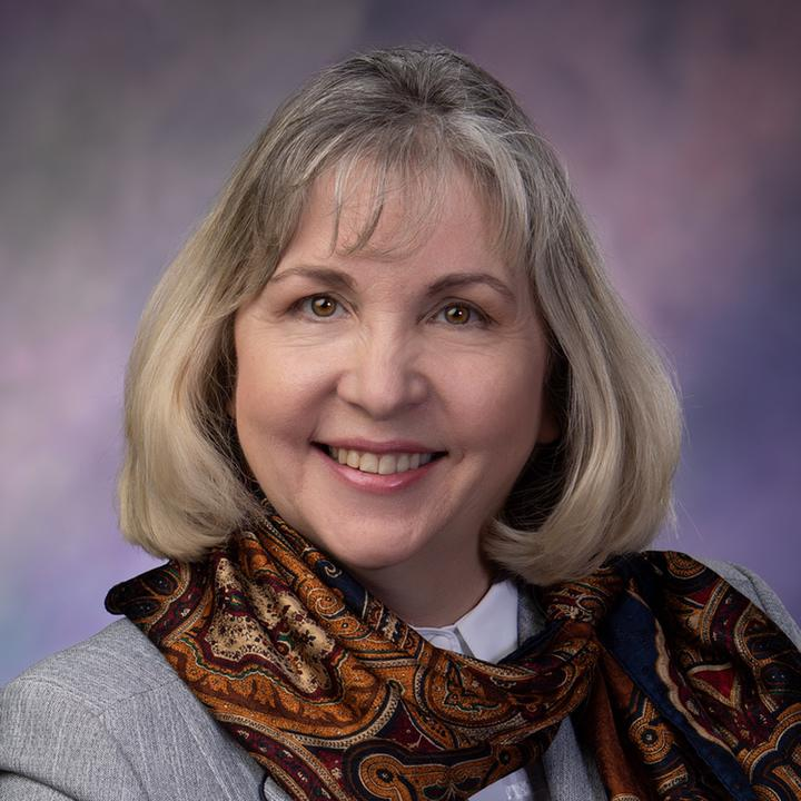 Photo of Susan Howard, M.D. Rapid City