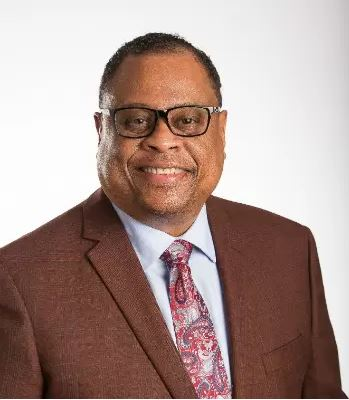 Jerome Dickerson Agent Profile Photo