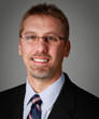 Image of Wealth Management Advisor Stephen Genkinger