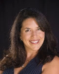Proud to work with Real Estate Expert Christine Cardoso-Moore of Keller Williams.