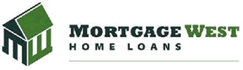 Mark Gill - Mortgage West Home Loans