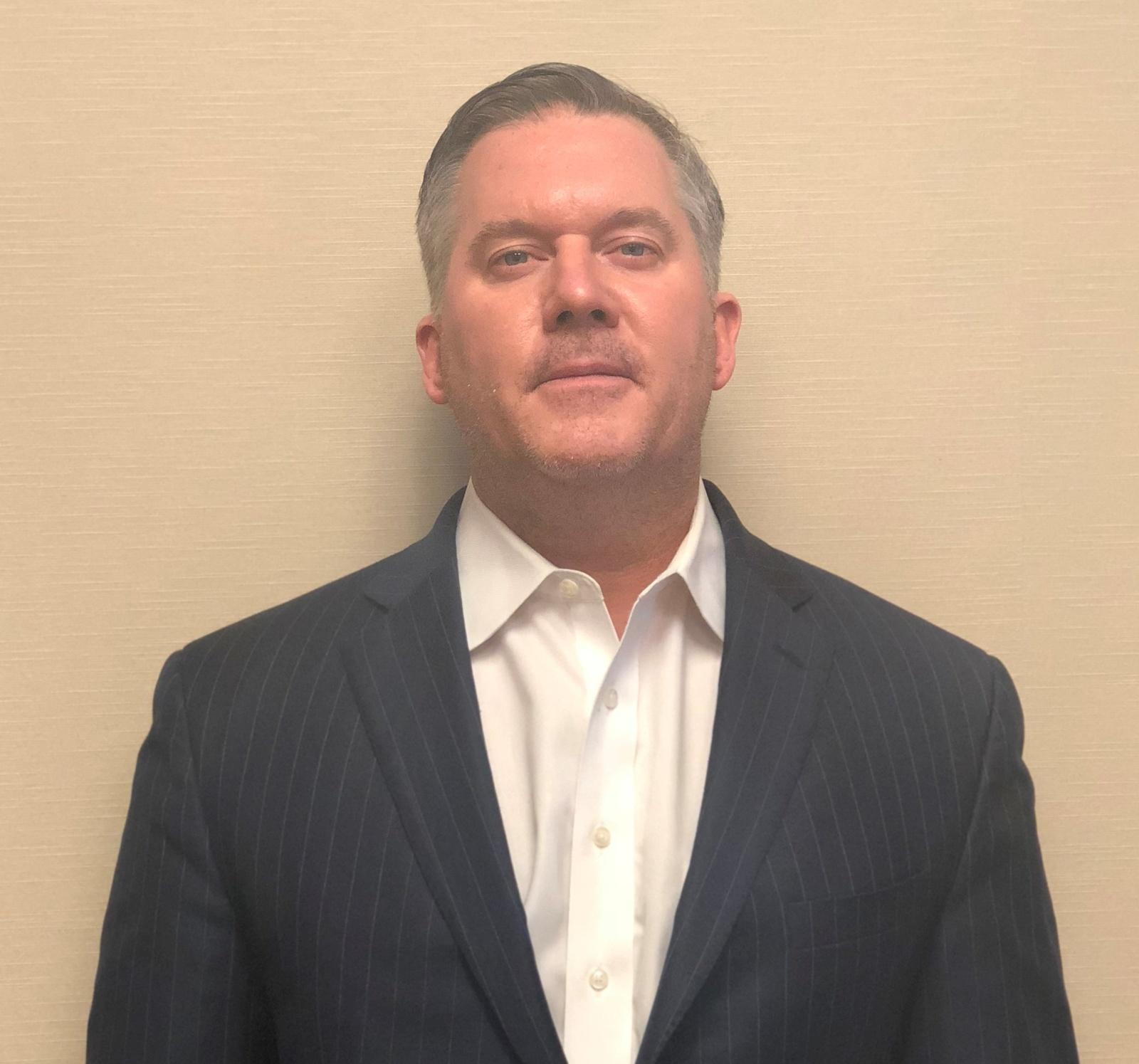 Rex Mansur | Tulsa, OK | Morgan Stanley Wealth Management