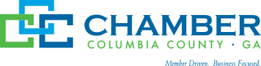 Columbia County Chamber of Commerce