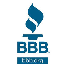 I have been a member of The Better Business Bureau of Southern Colorado since 2003.