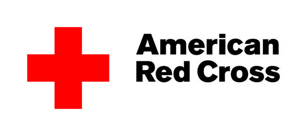 Proud to work with the Michigan Red Cross