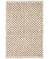 "Image of Nourison St. Bart's 24"" x 36"" Accent Rug"