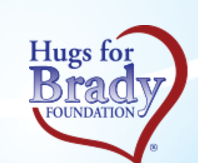 David Basile - Allstate Foundation Helping Hands Grant for Hugs for Brady