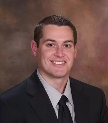 Allstate Insurance Agent Chad Luitwieler