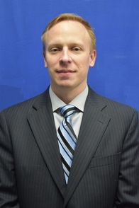 Photo of Farmers Insurance - Jeremy Steele