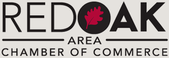 Red Oak Chamber of Commerce