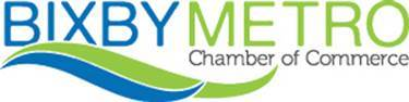 Bixby Metro Chamber of Commerce