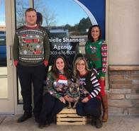 Danielle-Shannon-Lammon-Allstate-Insurance-Aurora-CO-happy-holidays-auto-home-car-life-agent-agency-customer-service