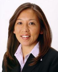 Photo of Farmers Insurance - Tina Jang