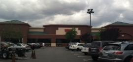Vons Foothill Blvd Store Photo