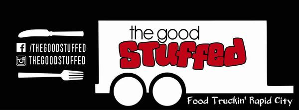 The Good Stuffed