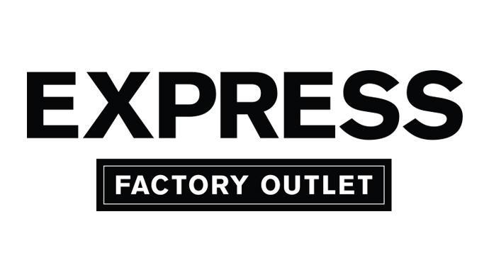 aa06641f11 Express Clothing Store Locator