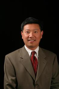 Photo of Farmers Insurance - Peter Lee